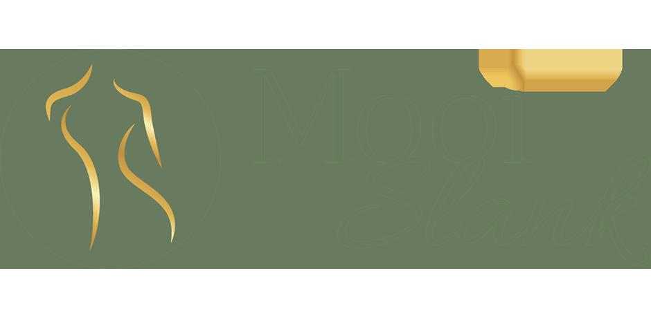 MooiSlank Voeding- & Lifestyle Coaching
