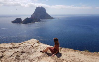 #5 vragen aan Ramona van Happy Life Retreat