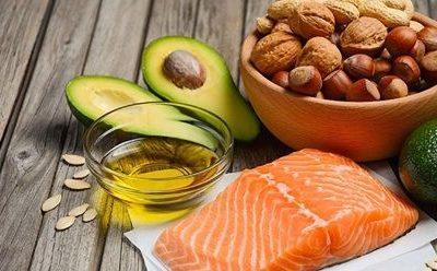 Wat is omega 3 en waar is het goed voor?