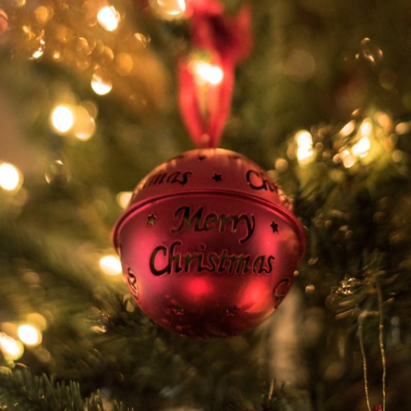Kersttips