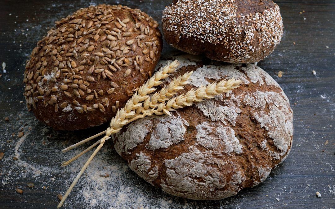 Gluten. Wat is het en wat zijn de klachten bij een glutenintolerantie en coeliakie?